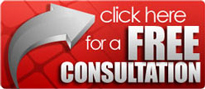 Free Criminal Defense Consultation